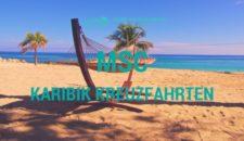 MSC Karibik Kreuzfahrten