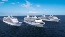Kuba Kreuzfahrten mit Regent Seven Seas