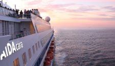 Neue AIDA Reisen 2019 buchbar: Ostsee, Adria, Nordamerika und Nordeuropa