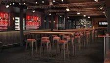 AIDAnova Rock Box Bar – Gewinnspiel