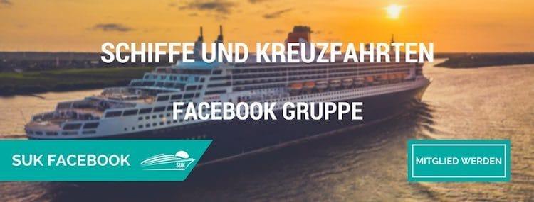 Jetzt kostenlos Mitglied in unserer Facebook-Community werden
