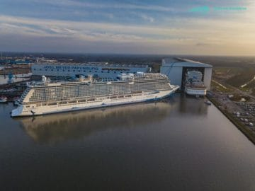norwegian-bliss-meyer-werft-luftbilder-11