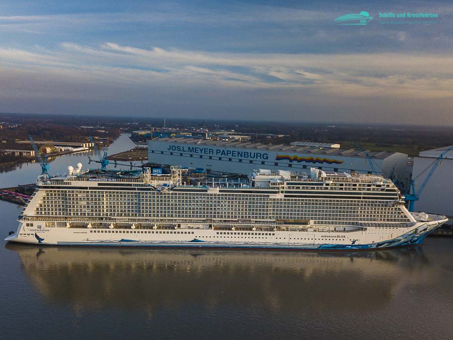 norwegian-bliss-meyer-werft-luftbilder-13