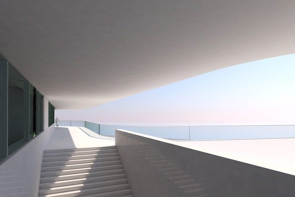 Architekten In Kiel neues kreuzfahrtterminal in kiel lp28 bilder infos