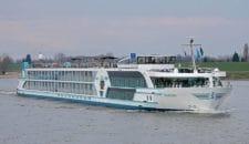 Phoenix Reisen bestellt zwei neue Kreuzfahrtschiffe über die Scylla AG