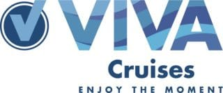 VIVA Cruises - neuer Flusskreuzfahrten-Veranstalter der Scylla AG