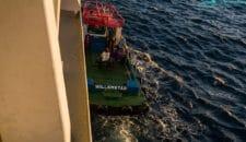Flug verpasst: Höllische Anreise in die Karibik auf AIDAdiva