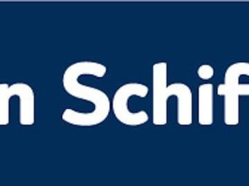 Mein Schiff ❤ - der neue Name der alten Mein Schiff 2? / © TUI Cruises