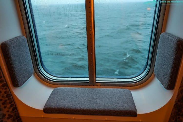 Mein Schiff 1 Außenkabine 4005