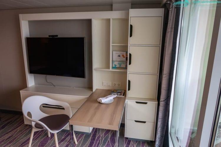 Mein Schiff 1 Junior Suite 10023
