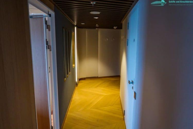Mein Schiff 1 Panorama Suite 10157
