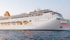 Costa Kreuzfahrten: Neues Asien-Schiff, Costa Fortuna kommt zurück und Costa neoRiviera geht zu AIDA