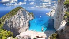 Seven Seas Splendor: Erste Sommerrouten für die Jungfernsaison 2020