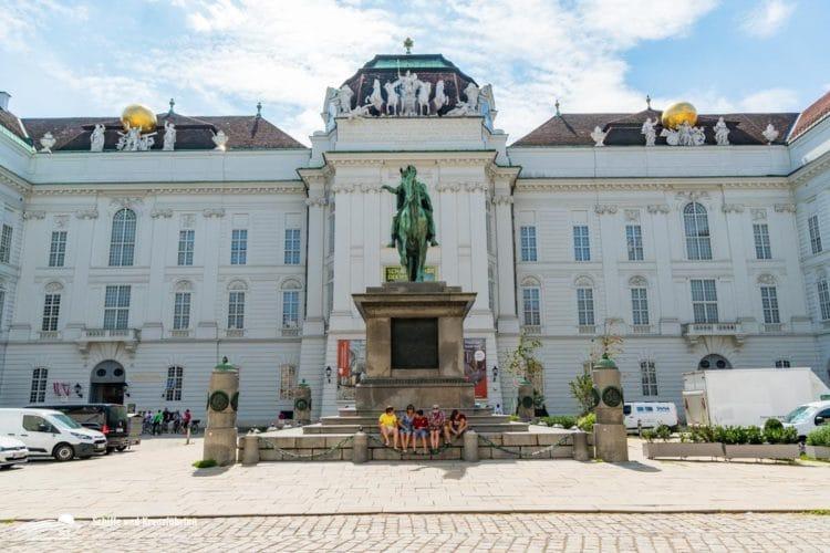 Flusskreuzfahrt: Nun könnte auch Wien zum Risikogebiet werden - Entscheidung Anfang der Woche