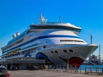 aidavita-westeuropa-kreuzfahrt-reisebericht-jan-151