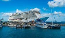 """Norwegian Cruise Line """"Free at Sea"""" – zukünftig keine All Inclusive Kreuzfahrten mehr"""