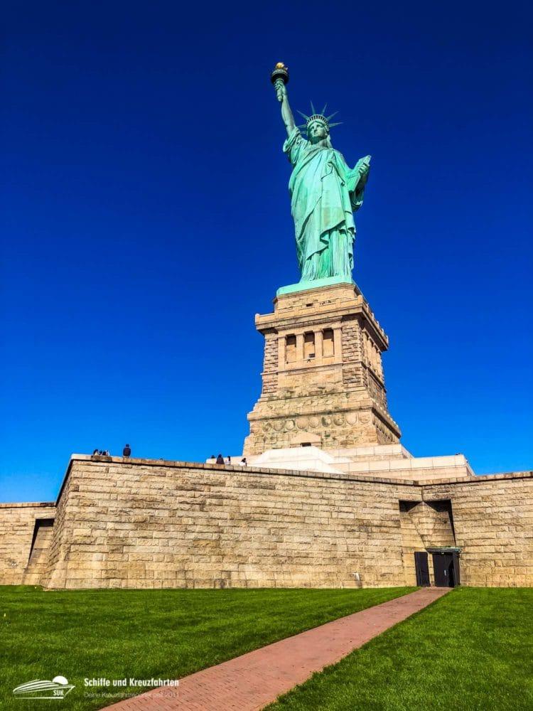 USA: Einreisestopp für Europäer bleibt auf unbestimmte Zeit erhalten