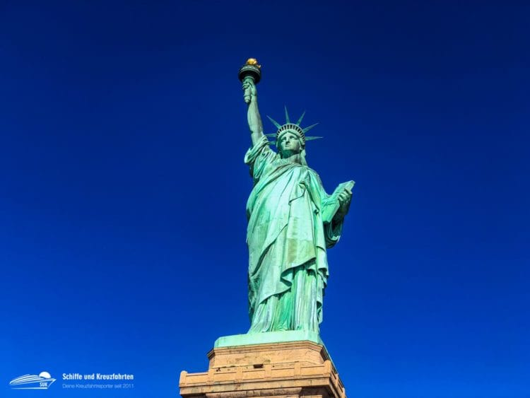 USA: Geimpfte Amerikaner dürfen wieder reisen