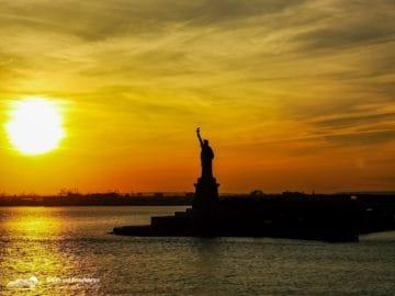 Mein Schiff Sonderpreis: Mein Schiff 1 New York bis Hamburg