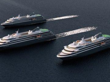 nicko-cruises-neubauten-world-voyager