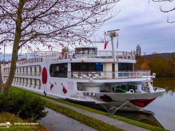 a-rosa-viva-reisebericht-mantes-la-jolie-5