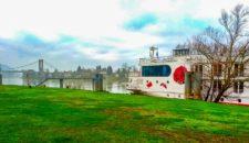 A-Rosa Viva Reisebericht: Weihnachtszauber auf der Seine