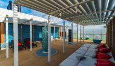 aidanova-reisebericht-aida-lounge-2