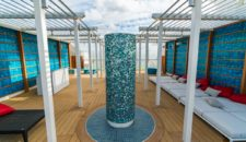 aidanova-reisebericht-aida-lounge