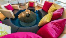 aidanova-reisebericht-aida-lounge-3