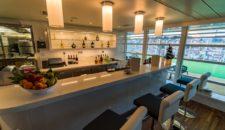 aidanova-reisebericht-aida-lounge-4