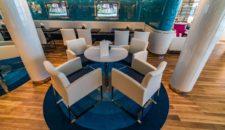 aidanova-reisebericht-aida-lounge-5