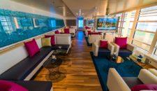 aidanova-reisebericht-aida-lounge-6