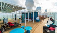 aidanova-reisebericht-aida-lounge-9