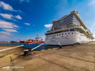 aidanova-reisebericht-fuerteventura