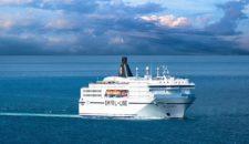 Crime Cruise: Krimi Kreuzfahrt mit der Smyril Line