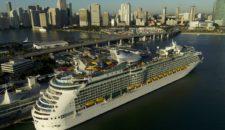 Navigator of the Seas nach dem Umbau: Bilder von Bord