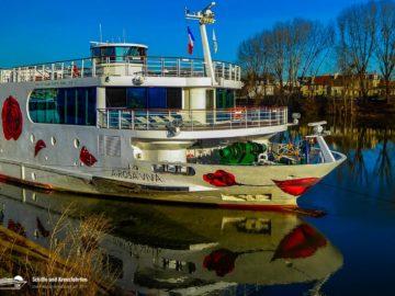 a-rosa-viva-reisebericht-schiff-aussen-2