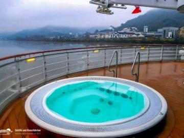 a-rosa-viva-reisebericht-spa-6