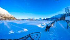 aida-winter-im-hohen-norden-11