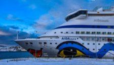 aida-winter-im-hohen-norden-13