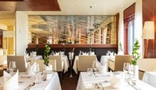AIDAcara Selection Restaurant