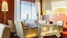 AIDA Selection Restaurant