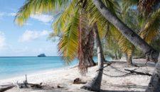 PONANT unterstützt Aldabra-Clean-Up-Projekt: Gemeinsam gegen die Plastikverschmutzung der Seychellen