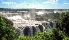 Nicko Cruises: World Explorer nimmt Kurs auf Südamerika