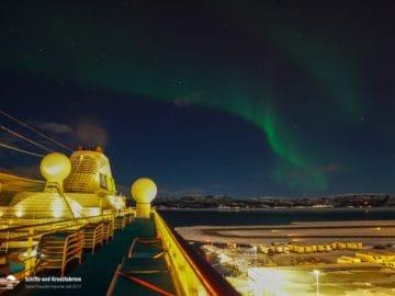 aidacara-reisebericht-winter-im-hohen-norden-alta-8