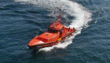 Mein Schiff Herz auf Umwegen: Medizinische Notausschiffung