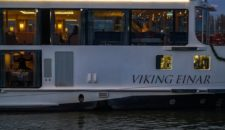 viking-einar-57