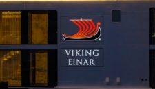 viking-einar-74