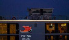 viking-einar-75