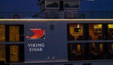 viking-einar-76
